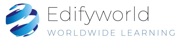 logo design, design, graphic design, commissions open, logo design wanted, designer wanted