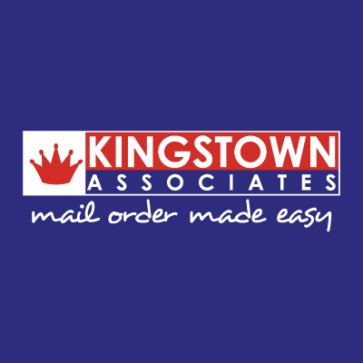 Kingstown Associates Logo